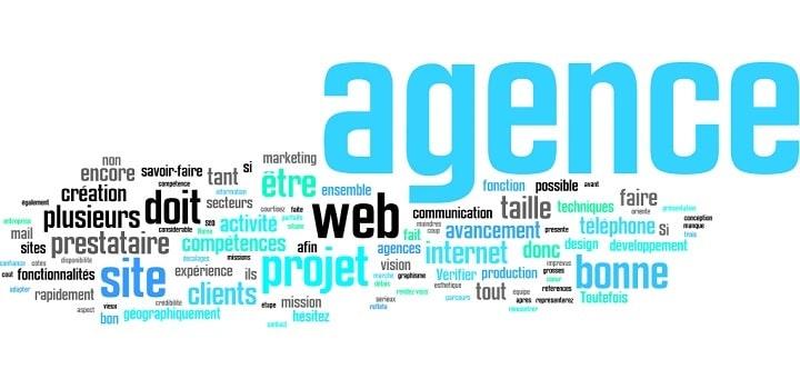 choisir-agence-dynamicweb
