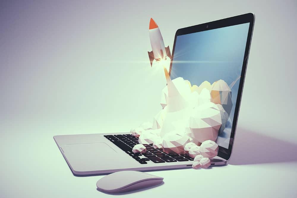 création-site-vitrine-dynamic-web