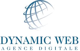 création site internet reims et epernay dynamic web