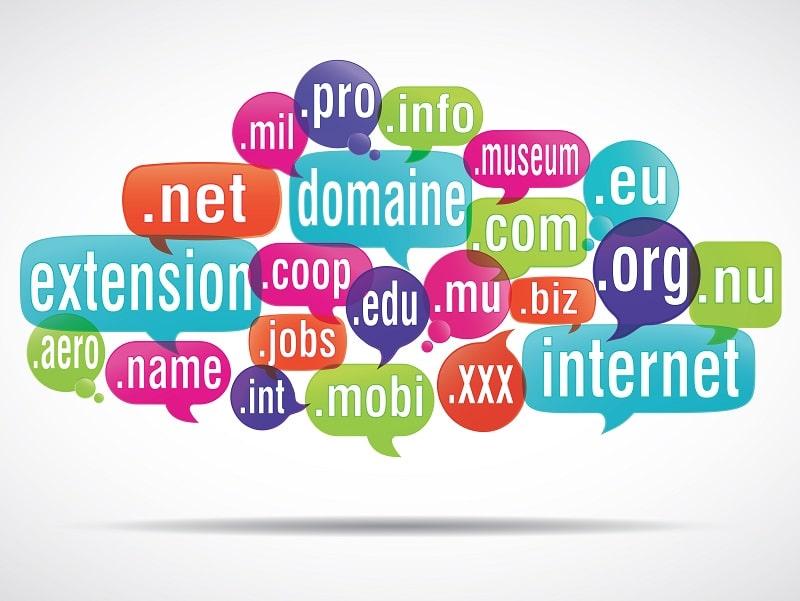 Nos conseils construire présence en ligne - extension