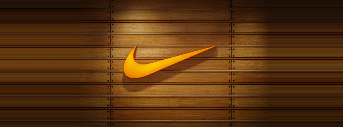 nike-logo-evolution