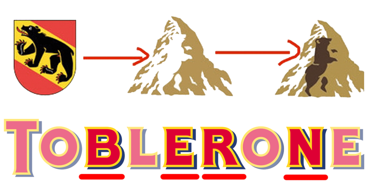 logo-symbole-cache